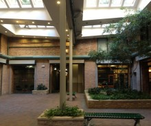 South Loop – Turn Key Office Space