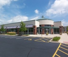Represented National Tenant PostNet in leasing retail space in Wheeling – Prairie Crossing Shopping Complex