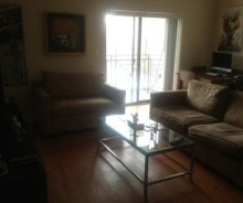Beautiful 2 Bedroom Condo in West Town with Balcony Skyline View! #302