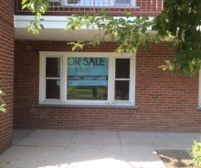 Beautiful 2-Bedroom Condo Available in Des Plaines